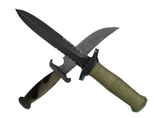 File:Knife csgo.png