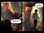 CSGO Op. Wildfire Comic084