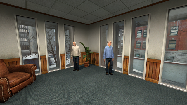 File:Cs office css hostages tspawn.png