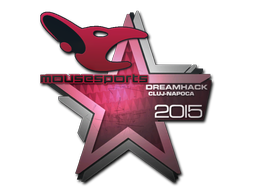 File:Csgo-cluj2015-mss large.png