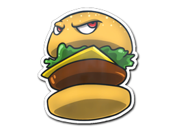 File:Csgo-community-sticker-2-bossyburger large.png