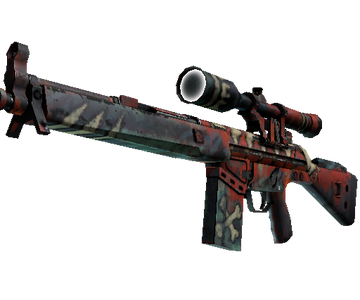 File:Csgo-g3sg1-the-executioner-FT.png