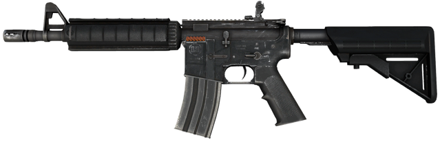 File:W m4a4 stat.png