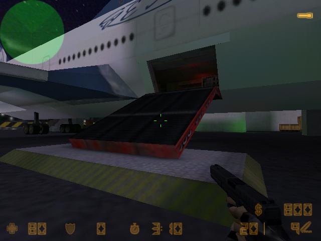 File:Cs 747 b65 baggage.png
