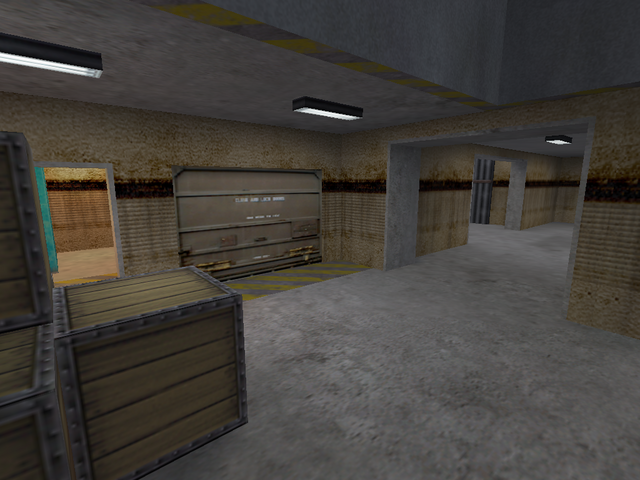 File:Cs thunder Crate to T spawn 2.png