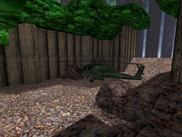 File:As forest0013 VIP Escape Zone-helicopter.png