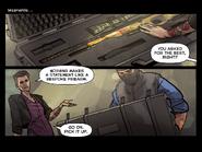 CSGO Op. Wildfire Comic072