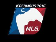 Csgo-columbus2016-mlg large
