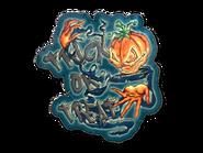 Csgo-community-sticker-2-trickortreat large