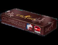 Csgo-crate columbus2016 promo de train