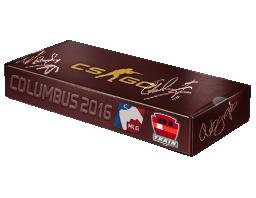 File:Csgo-crate columbus2016 promo de train.png