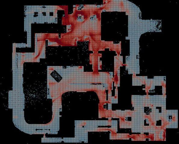 File:Csgo-mirage-heat.jpg
