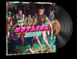 Csgo-musickit-hotlinemiami 01