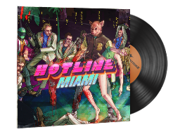 File:Csgo-musickit-hotlinemiami 01.png