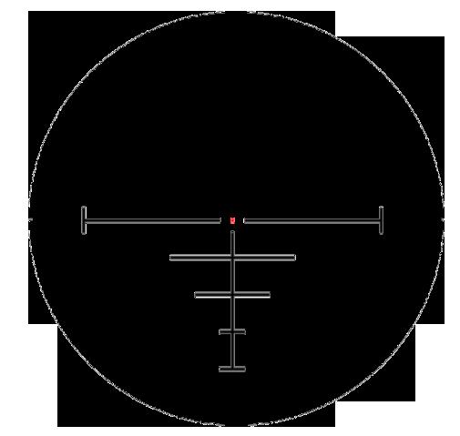File:Awp scope csx.png