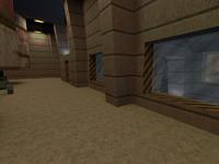 Cs facility0018 Terrorist Spawn Zone 2