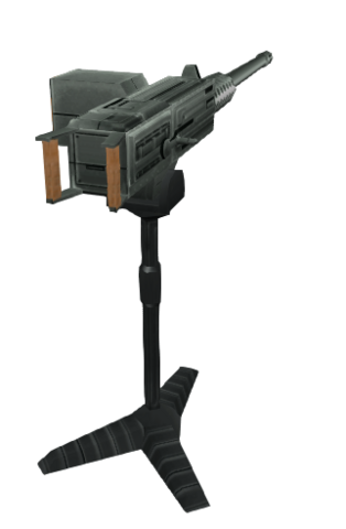 File:50cal big back.png