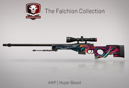 File:Csgo-falchion-announcement-16.jpg