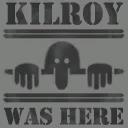 Kilroy css