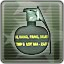 File:Kill enemy hegrenade csgoa.png