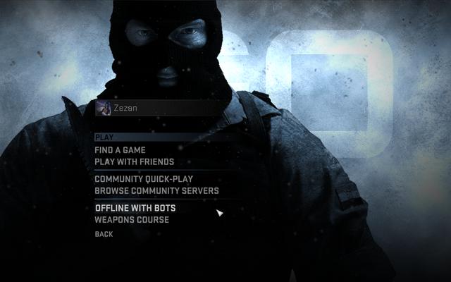 File:CS GO Beta main menu 2.png