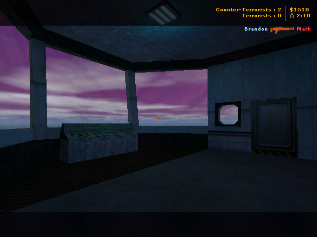 File:Cs ship0006 inside the bridge.png