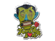 Csgo-community-sticker-2-zombielover large