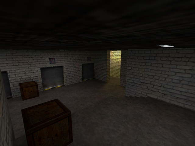 File:De train0001 CT Spawn Zone-2nd view.png