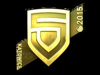 Csgo-kat2015-pentasports gold large