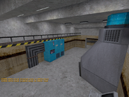 Cs thunder generator room 2