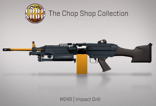File:Csgo-chop-shop-announcement-negev-impact-drill.jpg