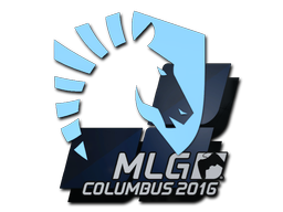 File:Csgo-columbus2016-liq large.png