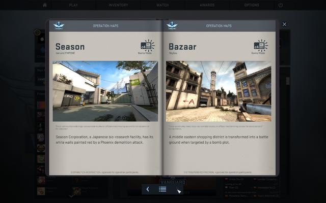 File:Csgo-operation-vangaurd-journal-maps-season-bazaar.png