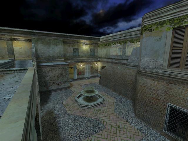 File:Cs havana0005 Atrium-3rd view.png