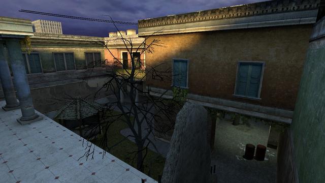 File:Cs havana courtyard 3.png