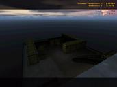 Cs ship0042 cargo area-upper view