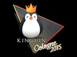 File:Csgo-cologne-2015-kinguin large.png
