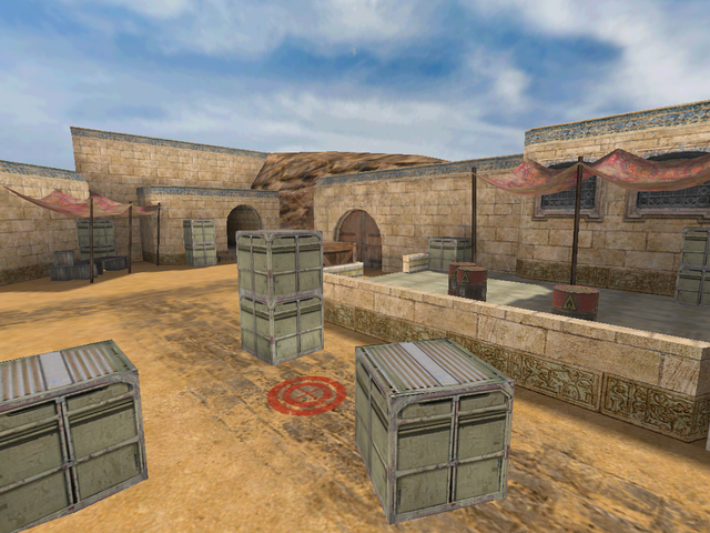 File:De dust2 cz0008 Bombsite B 3rd view.png
