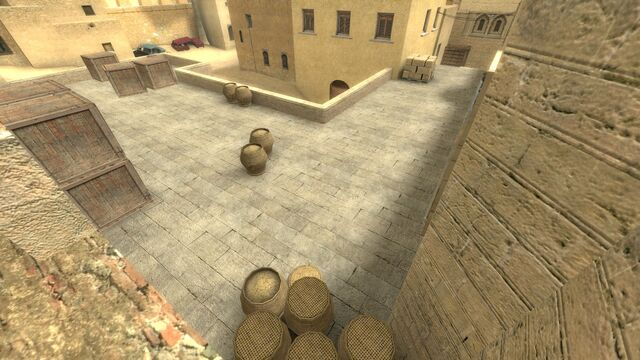 File:CSS Dust2 A Site Image 2.jpg