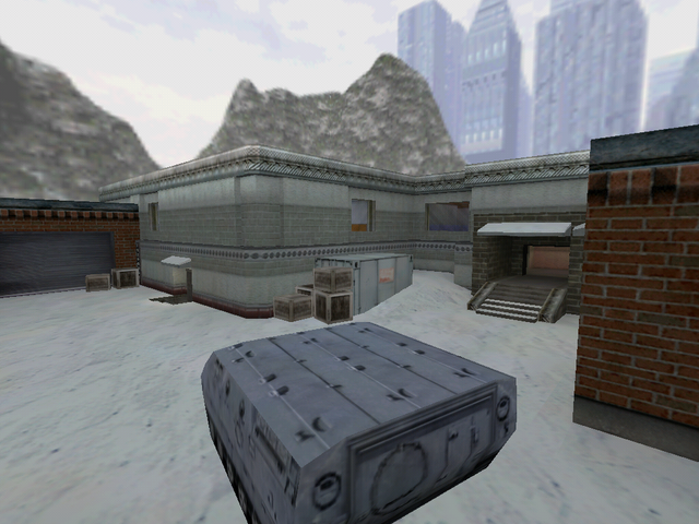 File:Cs office0028 Front Yard.png