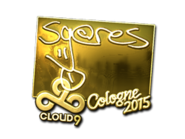Csgo-col2015-sig sgares gold large