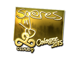 File:Csgo-col2015-sig sgares gold large.png