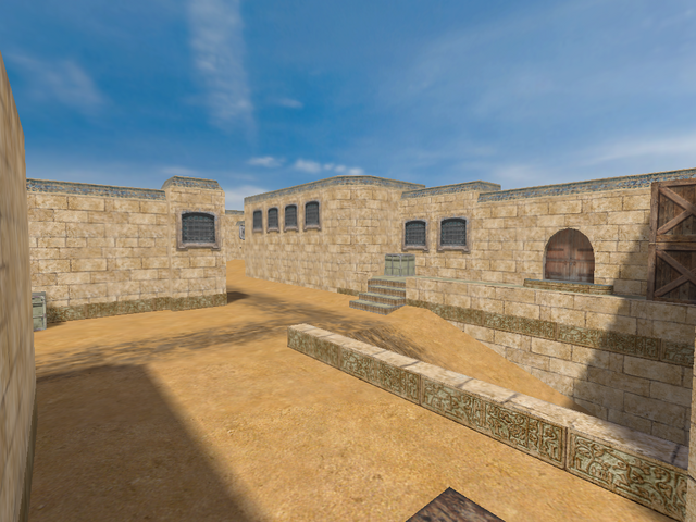 File:De dust2 cz0001 side 2.png