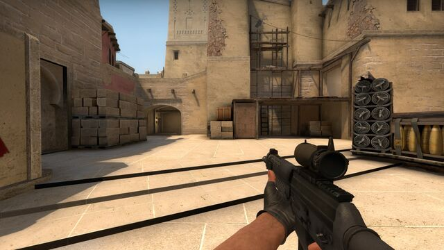 File:CSGO SG553 Viewmodel 5th Feb 2014 Update.jpg
