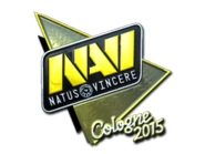 Csgo-cologne-2015-navi foil large