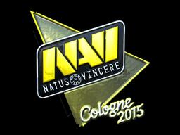 File:Csgo-cologne-2015-navi foil large.png