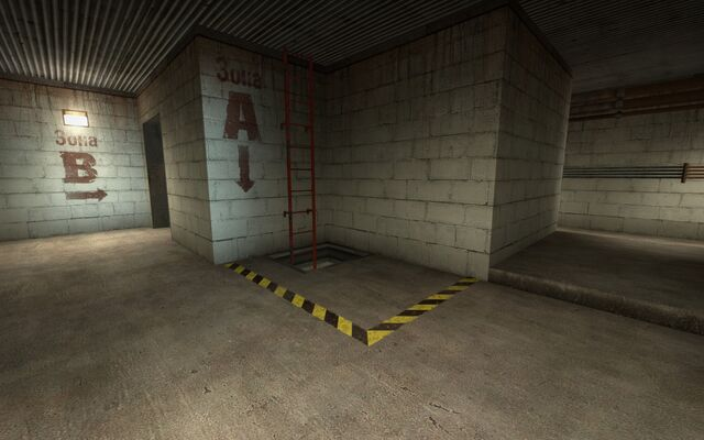 File:De train-csgo-ladder-3.jpg