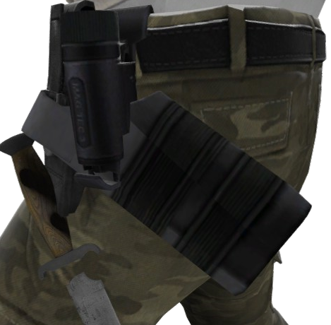 File:P elite holster t empty go.png