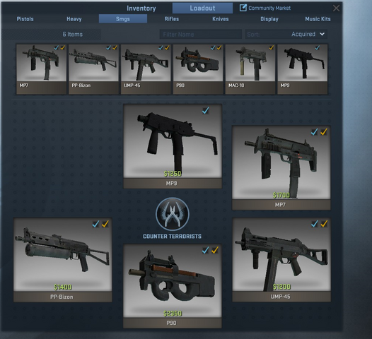 File:Cs go loadout.png