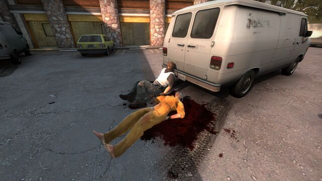 File:Cs motel hostage dead outside.jpg